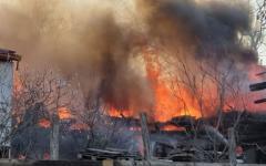 <em>Hír szerkesztése</em> Sürgős segítségre van szüksége egy tűzkárosult családnak!