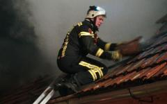 <em>Hír szerkesztése</em> Kétszer riaszották a tűzoltókat az éjjel [VIDEO]