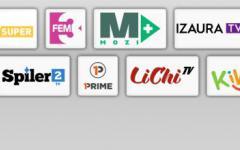 <em>Hír szerkesztése</em> Ismét látható a TV2 a kábeltévén