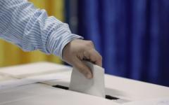 <em>Hír szerkesztése</em> Az AMISZ segít eljutni a szavazókörbe