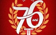 <em>Hír szerkesztése</em> 76 évvel ezelőtt alapították az UTÁ-t