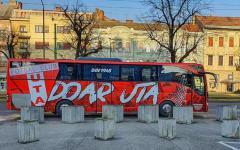 <em>Hír szerkesztése</em> UTA: sikersztori a Nemzeti Sportban