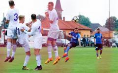 <em>Hír szerkesztése</em> Fradi-játékos lőtt gólt az UTA színeiben