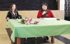 <em>Hír szerkesztése</em> Hámozottak – Vajda Anna Noémi én-történetei [AUDIÓ]