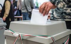 <em>Hír szerkesztése</em> Regisztrációs kampányt indít az Eurotrans Alapítvány a magyarországi választásokra