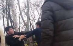 <em>Hír szerkesztése</em> Vizsgálat egy Facebookra feltöltött verekedős videó miatt