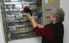 <em>Hír szerkesztése</em> Nőhetnek a villanyszámlák, miután liberalizálták az energiapiacot