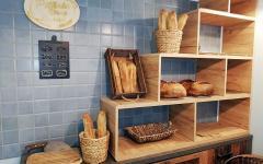 <em>Hír szerkesztése</em> Virág-bolt, amelyben kovászos kenyér kapható [AUDIO]