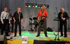 <em>Hír szerkesztése</em> 50 éves az Ypszilon, 32 éves a Polidy zenekar
