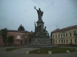 A fő idegenforgalmi vonzerő - a Szabadság-szobor