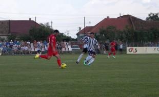 UTA-Resica kupameccs 014