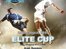 afis-elite-cup