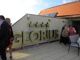 Grand Hotel Glorius (43)