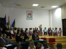 Tanevnyito a Csikyben 2014 002