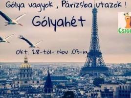 Golya_vagyok_Parizsba_utazok