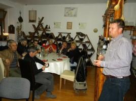 Lelovits Tamas a Tulipanban (1)